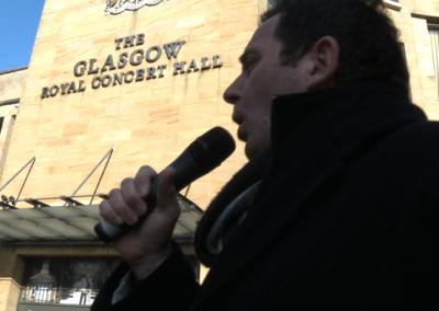 STILL-Glasgow-Royal